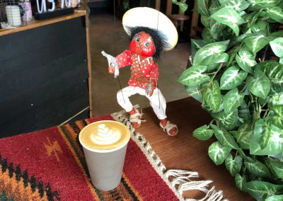 the-railyard-saloon_coffee-amigo